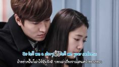 [Karaoke-Thaisub] Park Shin Hye - Story (The Heirs OST) by ipraewaBFTH2