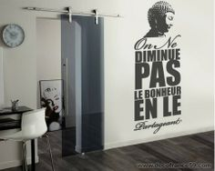 http://www.decofrance59.com/4409-thickbox_default/sticker-citation-bouddha-on-ne-diminue-pas-le-bonheur.jpg