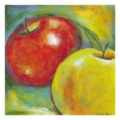 Fruits, Posters and Prints at Art.com