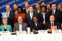 President Paul Kagame is expected to defend a new trade agreement that will see…