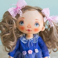 #alicemoonclub #ooak #fabricdolls #handmade #clothdoll #heirloomdoll #customdoll #doll #homedecor #interiordolls #artwork #인형#娃娃 #kawaii #artdolls #vintage #unique #picoftheday #decoration #dollmaker #etsyseller #like4like #dollsofinstagram #handmadedoll #dollscollection #girlroom #giftideas #текстильнаякукла #интерьернаякукла #etsyshop