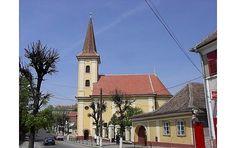 biserica din groapă sibiu - Căutare Google