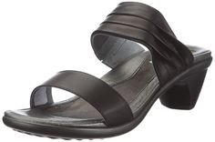 Naot Women's Isis Wedge Sandal ** Special  product just for you. See it now! : Wedge sandals