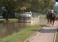 Metamora, Indiana, very old canal town in south east Indiana, a wonderful place to spend the day