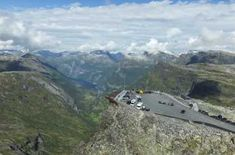 All listings The Road, Norway Fjords, Alesund, Stavanger, Tours, Sea Level, Plan Your Trip, Best Hotels, The Good Place