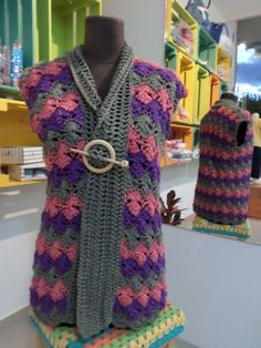 Pin de Hande Kılıçaslan em DRESS | Vestidos românticos