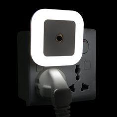 TopLite LED Night Light - $13.99