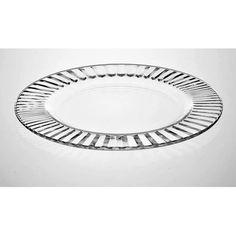 """EGO Diva 11"""" Dinner Plate"""