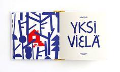 Etana editions chlidren's book