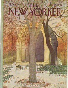 October 28, 1974 - Charles E. Martin