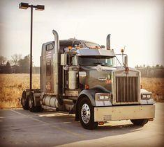 CSM Truck (@CSM_Truck) on Twitter Sale Promotion, Semi Trucks, Tractors, American, Twitter, Vehicles, Rolling Stock, Vehicle, Tools