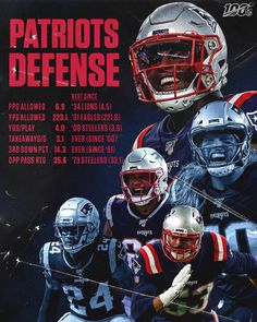 When youre watching the play defense. When youre watching the play defense. Youre watching history. Nfl Football, Football Helmets, Patriots Defense, World Of Sports, National Football League, New England Patriots, Sports News, Eagles