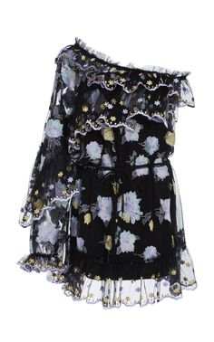 ALICE MCCALL SWEET POPPY DRESS. #alicemccall #cloth #