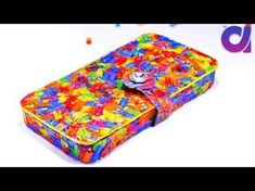 22 COVER PER CELLULARE FAI DA TE - YouTube