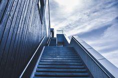 階段, アウトドア, 成功, 方法, 高, 成長, 手順, 登山, 上昇, 野望, 達成, 機会, 目標, 夢