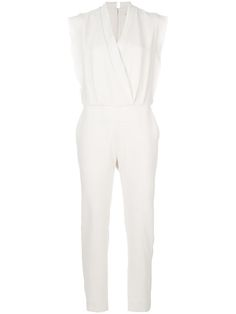 d1e5be04d805  iro  cloth  jumpsuit Designer Jumpsuits