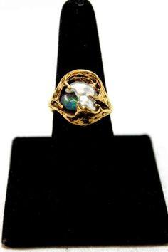 368 Best Jewelry images  e0d685895d47d