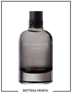 e8d2cba22fb Bottega Veneta  Pour Homme  Eau de Toilette (Nordstrom Exclusive) available  at…
