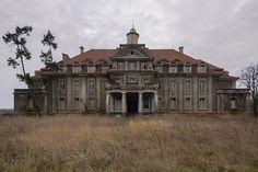 Schule d. H. J. (HDR) 01