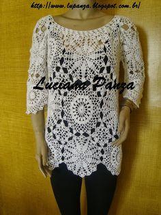 http://www.lupanza.blogspot.com.br/