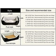 Cheap Dog Beds, Cool Dog Beds, Bed Reviews, Make You Smile, Best Dogs, Your Pet