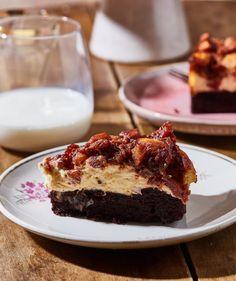 Pie, Food, Kuchen, Torte, Cake, Fruit Cakes, Essen, Pies, Meals