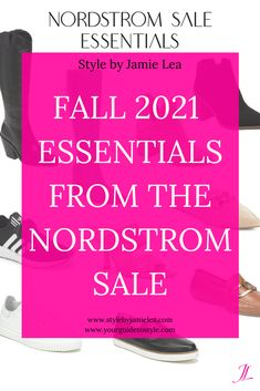 Fall 2021 Essentials From The Nordstrom Anniversary Sale, What to Wear for Fall Essentials, How to Style Fall Essentials, Essentials for Your Wardrobe, Everyday Fall Essentials, How to Dress With Fall Essentials, Fall Essentials For Over 40, Fall Essentials For Over 50, Fall Essentials To Wear In Your 20's and 30's, Fall Essentials For Any Age, Outfit Ideas With Fall Essentials, How to Add Trends To Fall Essentials, Simple Outfit Ideas, Mix and Match, What to Wear Over 40, What to Wear Over 50 Winter Wardrobe Essentials, Wardrobe Basics, Winter Basics, Solid And Striped, Build A Wardrobe, Cold Weather Fashion, Athleisure Fashion, Nordstrom Anniversary Sale, Mom Style