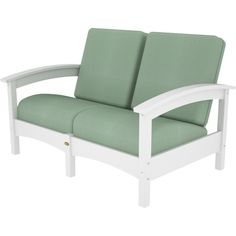 Shop Joss Main For Patio Lounge Chairs To Match Every Style And Budget Enjoy Free Shipping On Most Stuff Even Big Stuff
