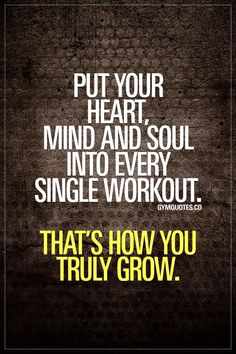 Gym Quotes - Workout, gym and fitness motivation and inspiration! Health Fitness Quotes, Health And Fitness Tips, Fitness Motivation Quotes, Health Motivation, Fitness Nutrition, Weight Loss Motivation, Fitness Goals, Nutrition Guide, Workout Motivation