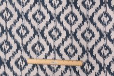 Ikat Pattern Fabric :: Eroica Tribal Tapestry Upholstery Fabric in Royal $9.95 - Fabric Guru.com: Fabric, Discount Fabric, Upholstery Fabric, Drapery Fabric, Fabric Remnants, wholesale fabric, fabrics, fabricguru, fabricguru.com, Waverly, P. Kaufmann, Schumacher, Robert Allen, Bloomcraft, Laura Ashley, Kravet, Greeff