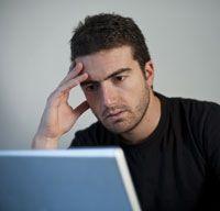 Article about workaholism