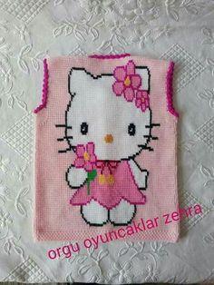 Crochet Diagram, Crochet Motif, Crochet Baby, Moda Emo, Baby Knitting Patterns, Maya, Diy And Crafts, Coin Purse, Snoopy