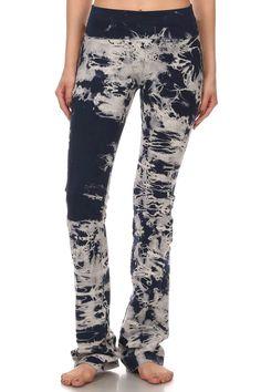 7e946a533f 58 Best T-Party Yoga Pants images   Yoga Pants, Athleisure ...