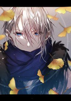 Manga Anime, Anime Oc, Manga Boy, Otaku Anime, Touken Ranbu, Character Art, Character Design, Yandere, Handsome Anime Guys