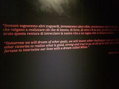 Casa AC Milan #milan #weareacmilan