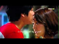 Heartstrings   Because I Miss You, MV, English Subbed   YouTube