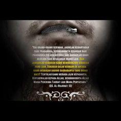 Follow @NasihatSahabatCom http://nasihatsahabat.com #nasihatsahabat #mutiarasunnah #motivasiIslami #petuahulama #hadist #hadits #nasihatulama #fatwaulama #akhlak #akhlaq #sunnah  #aqidah #akidah #salafiyah #Muslimah #adabIslami #DakwahSalaf # #ManhajSalaf #Alhaq #Kajiansalaf  #dakwahsunnah #Islam #ahlussunnah  #sunnah #tauhid #dakwahtauhid #Alquran #kajiansunnah #salafy #ghibah #menggunjing #aiboranglain #dagingbangkai #pemakanbangkai #bangkaisaudarasendiri #namimah #stopghibah