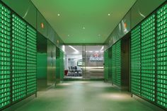 Heineken :)