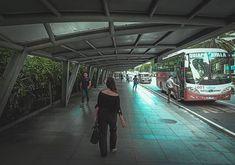 . . . . . . . #kalyegraphy #kalye #kalyeph #kalyepinas #streetpinas #streetphotography #streetcolor #mobilephotography #buhaykalye #makati #ayalaavenue #cherrymobilephotography #flares7plus #streetphoto #streetsofmanila #everydaystreet #pinoystreetphotography #ig_street #ig_streetphotography #photowalk Makati, Street Photography, Color, Instagram, Colour, Colors