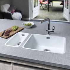 13 best reginox images sink taps kitchen sink bathroom sinks rh pinterest com