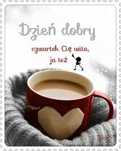 Good Morning, Humor, Twitter, Funny, Friendship, Pictures, Drawings, Polish Sayings, Cool Things