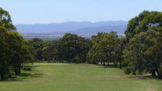 Chalambar Golf Course | Ararat, Victoria