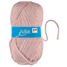 Breigaren Julia