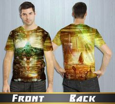 US $33.59 New with tags in Clothing, Shoes & Accessories, Men's Clothing, T-Shirts