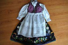 Linneas fantasibunad Doll Clothes, Costumes, Summer Dresses, Inspiration, Fashion, Biblical Inspiration, Moda, Dress Up Clothes, Summer Sundresses