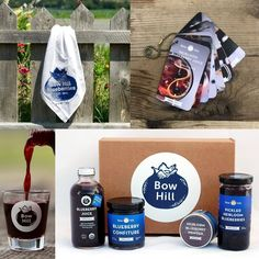 Here's a sneak-peak into what our 💃🏼GIVEAWAY 🕺🏼 will be for next week's Gobble Up virtual event, specifically curated with the holidays in mind.  The Northwest's premier food show kicks off this Friday! Want to enter to win this amazing swag bag? 🙈 🎉 Learn more the entry rules by clicking on the picture! 🎉 Blueberry Juice, Food Shows, Giveaway, Shot Glasses, Recipe Cards, Coffee, Blueberries, Tea Towels, Kicks