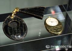 joyas de la duquesa de Windsor