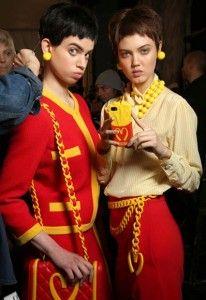 moschino-mcdonalds-milan-fashion-week-rex – Le Blow