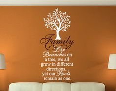 The Best of Times... vinyl wall quote with Personalized name