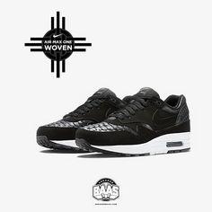 release date 880a5 a50fc  nike  nikeairmax  nikeairmaxone  sneakerbaas  baasbovenbaas Nike Air Max  one